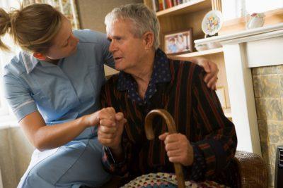 Диагностика болезни Паркинсона: в какой последовательности проявляется