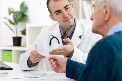 Препараты при болезни Паркинсона: как получить бесплатные таблетки