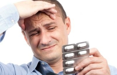 Вестибулярная мигрень: методы лечения