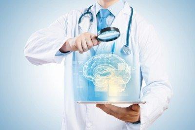 Псевдореминисценция: чем отличается от других расстройств памяти?