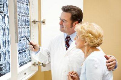 Хирургическое лечение эпилепсии: лобоэктомия