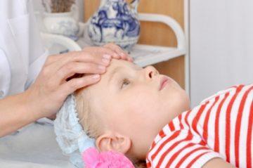 Массаж при заикании у детей и взрослых: точечный, сегментарный, техника выполнения, плюсы и минусы лечения