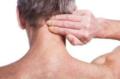 Невралгия затылочного нерва: симптомы и лечение, характер болей