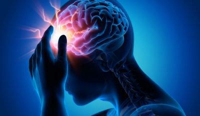 Эпилептическое слабоумие: симптомы