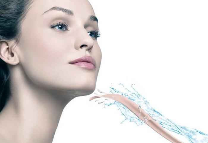 матирующий крем для лица