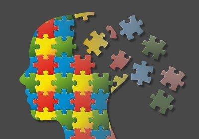 Ретроградная амнезия: виды потери памяти
