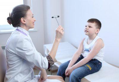 Симптомы болезни Паркинсона: общая симптоматика у детей, молодых людей и в пожилом возрасте