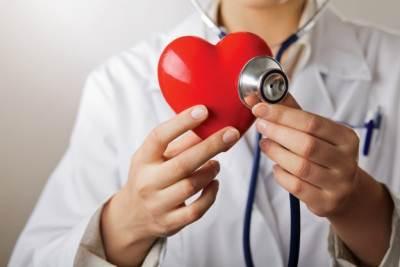 Боли в сердце или невралгия: как отличить проявления болезней?