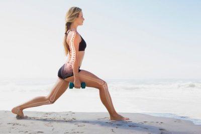 Какую пользу приносят упражнения при сколиозе 1 степени