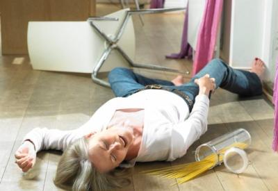Эпилептическое слабоумие: почему возникает
