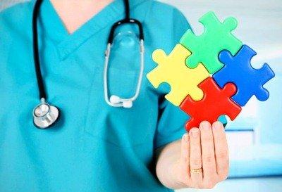Псевдореминисценция: прогноз излечиваемости и меры профилактики