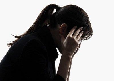 Базилярная мигрень: в чем особенности и отличия от других форм болезни?