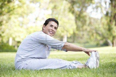 Лечение болезни Паркинсона в домашних условиях: зарядка, физкультура, гимнастика, ЛФК: комплекс физических упражнений - видео