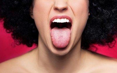 Воспаление языкоглоточного нерва: симптомы и лечение, проявления