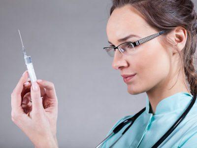 Кортексин при эпилепсии: рекомендации