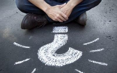 EDSS при рассеянном склерозе: положена ли инвалидность?