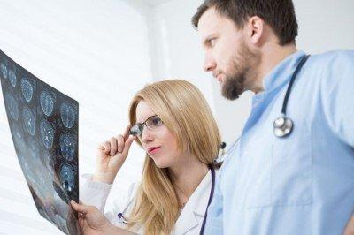 Диссоциативная фуга: диагностика