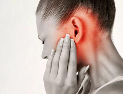 Синдром Фрея: симптомы и проявления