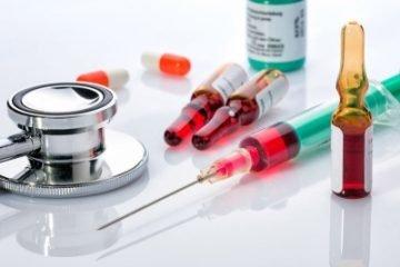 Лечение неврита у взрослых и детей: медикаментозное, массаж, ЛФК, народные средства