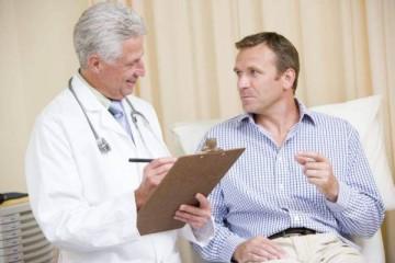 Народные средства от импотенции: лечение в домашних условиях