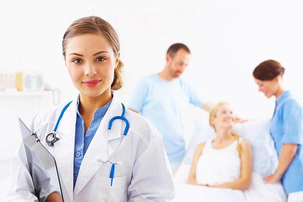 Профилактика и диагностика остеохондроза: методы и порядок проведения