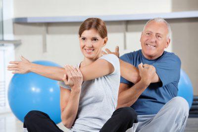 Лечение болезни Паркинсона в домашних условиях: чем лечить: правила амбулаторной терапии