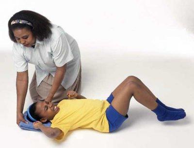 Эпилепсия у подростков: признаки и симптомы