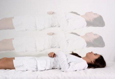Сонный паралич - причины: от чего бывает у мужчин, женщин и детей