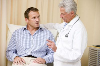 Эпилептический статус: прогноз и клинические рекомендации