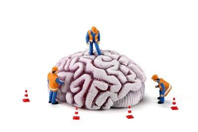 лечение мозга