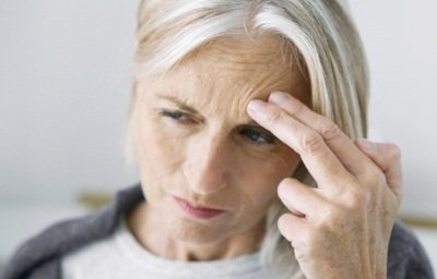 Мигрень без ауры: диагностика
