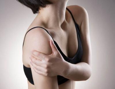 Невралгия плечевого невра: что это за патология, ее код по МКБ-10