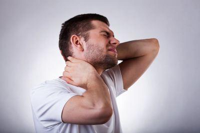 Невралгия затылочного нерва: симптомы и лечение, факторы риска