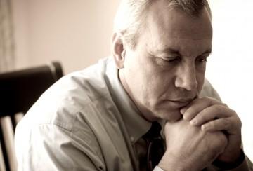Импотенция: признаки эректильной дисфункции у мужчин