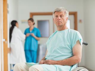 Орхиэктомия при раке простаты – операция, продлевающая жизнь