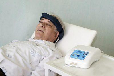 Аппаратное лечение болезни Паркинсона: возможно ли полное излечение