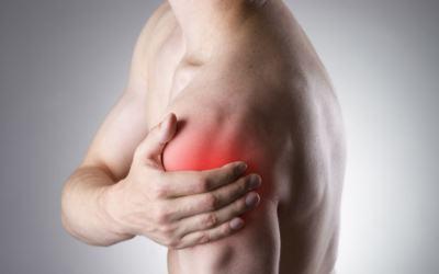 Невралгия плечевого нерва: причины возникновения и развития