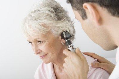 Неврит слухового нерва: виды, степени, стадии